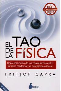 El-tao-de-la-fisica-9788416579709-URNO