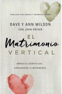 el-matrimonio--vertical-9780829768831-URNO