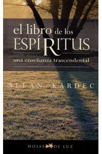 El-libro-de-los-espiritus-9788496595255-URNO
