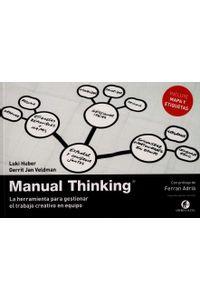 Manual-Thinking-9788492921140-URNO