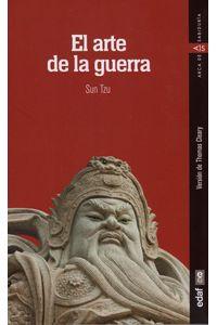 El-arte-de-la-guerra-9788441438156-URNO