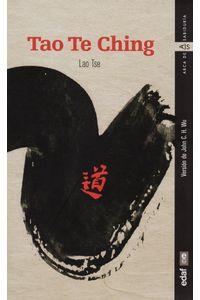 Tao-Te-Ching-9788441438163-URNO