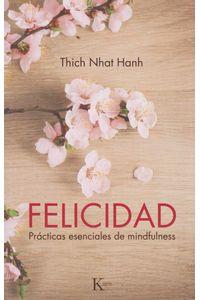 Felicidad-9788499883144-URNO