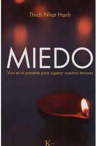 Miedo-9788499883137-URNO