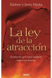 la-ley-de-la-atraccin-9788479536619-urno