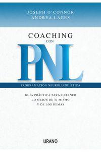 coaching-con-pnl-9788479535865-urno