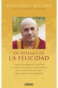 en-defensa-de-la-felicidad-9788479537845