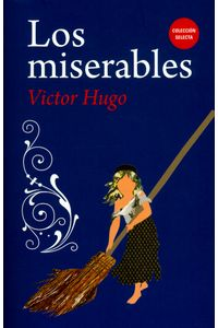 los-miserables-9788494662065-sinf