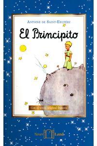 el-principito-9788494362804-sinf