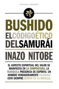 bushido-9788494362859-sinf