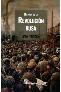 la-revolucion-rusa-9788494745805-sinf