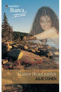 bw-el-amor-de-sus-suentildeos-harlequin-una-divisin-de-harpercollins-ibrica-sa-9788468701516
