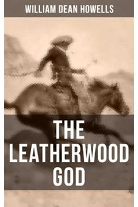 bw-the-leatherwood-god-musaicum-books-9788075838308
