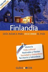 bw-finlandia-preparar-el-viaje-guiacutea-cultural-ecos-travel-books-9788415479741
