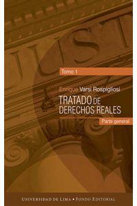 bw-tratado-de-derechos-reales-fondo-editorial-universidad-de-lima-9789972454127