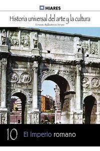 bw-el-imperio-romano-hiares-9788415874898