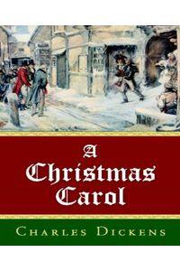 bw-a-christmas-carol-unabriged-bookrix-9783736801684