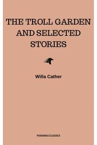 bw-the-troll-garden-and-selected-stories-wsbld-9782291039273