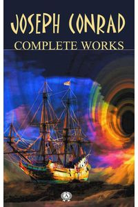 bw-complete-works-strelbytskyy-multimedia-publishing-9783965448490