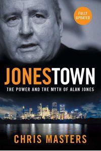 bw-jonestown-allen-unwin-9781741763720