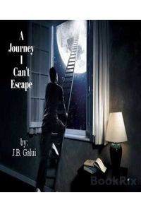 bw-a-journey-i-cant-escape-bookrix-9783730955048