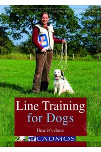 bw-line-training-for-dogs-cadmos-publishing-9780857886644