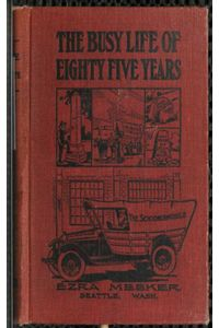 bw-the-busy-life-of-eightyfive-years-of-ezra-meeker-anboco-9783736416628