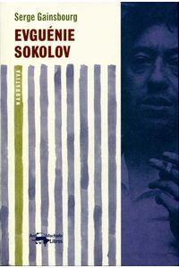 bw-evgueacutenie-sokolov-antonio-machado-libros-9788491140009