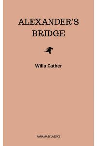 bw-alexanders-bridge-wsbld-9782291039341