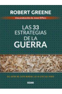 bw-las-33-estrategias-de-la-guerra-ocano-9786075278292