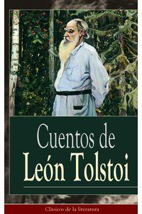 bw-cuentos-de-leoacuten-tolstoi-eartnow-9788026835752