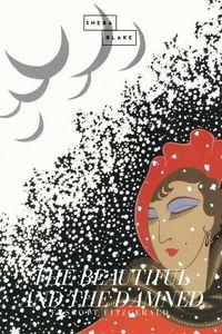bw-the-beautiful-and-the-damned-sheba-blake-publishing-9783961896165