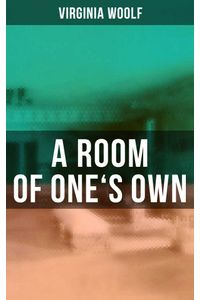 bw-a-room-of-ones-own-musaicum-books-9788027235674