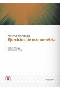 bw-ejercicios-de-econometriacutea-editorial-universidad-del-rosario-9789587387124