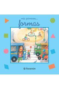 bw-formas-parramn-paidotribo-9788499103686