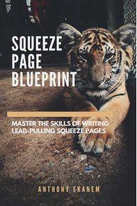 bw-squeeze-page-blueprint-anthony-ekanem-9783961123650