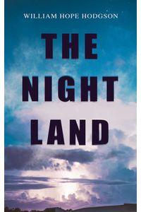 bw-the-night-land-eartnow-9788026879817