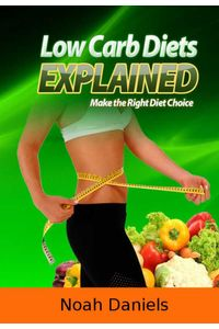 bw-low-carb-diets-explained-bookrix-9783736849099