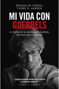bw-mi-vida-con-goebbels-los-libros-del-lince-9788417302115