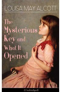bw-the-mysterious-key-and-what-it-opened-unabridged-eartnow-9788026849315