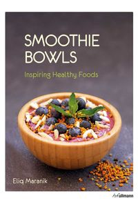 bw-smoothie-bowls-hfullmann-9783848009770