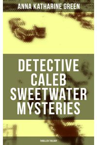bw-detective-caleb-sweetwater-mysteries-thriller-trilogy-musaicum-books-9788075831873
