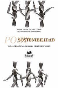 bw-postsostenibilidad-editorial-unimagdalena-9789587461350