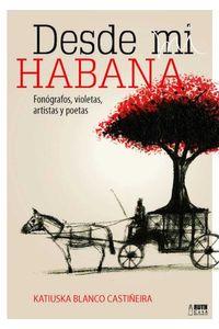 bw-desde-mi-habana-ruth-9789962697398