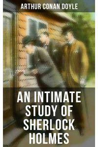 bw-an-intimate-study-of-sherlock-holmes-musaicum-books-9788027233083