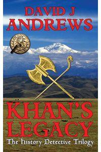 bw-khans-legacy-my-books-ltd-9781909271982