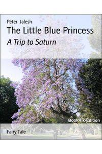 bw-the-little-blue-princess-bookrix-9783730920244