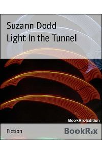 bw-light-in-the-tunnel-bookrix-9783739698588