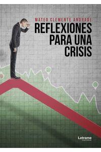 bw-reflexiones-para-una-crisis-letrame-grupo-editorial-9788417011871