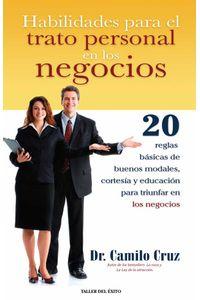bw-habilidades-para-el-trato-personal-en-los-negocios-taller-del-xito-9781607380993